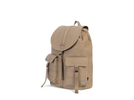 Mochila Herschel Dawson Backpack Brindle-10233-01349-OS-img-3
