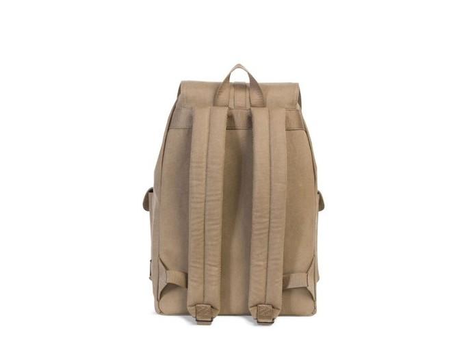 Mochila Herschel Dawson Backpack Brindle-10233-01349-OS-img-4