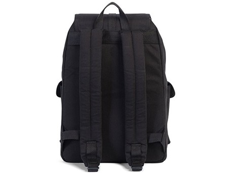 Mochila Herschel Dawson Backpack Black-10233-01385-OS-img-3