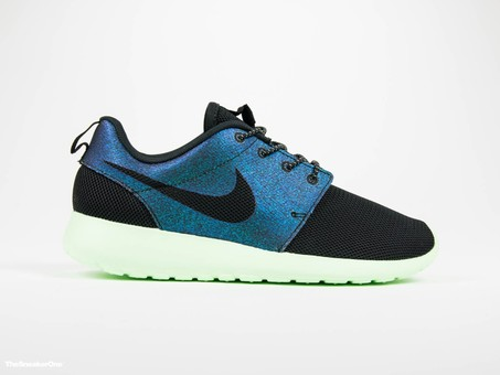NIKE WMNS ROSHE ONE WORLD CUP QS/TEAL-808708-303-img-1