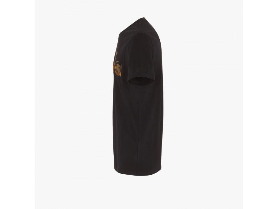 New Balance 300 Towel