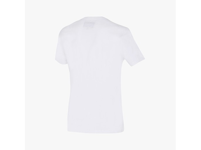 Camiseta Diadora Ss T-Shirt Bl Blue-502.161924-C6569-img-2