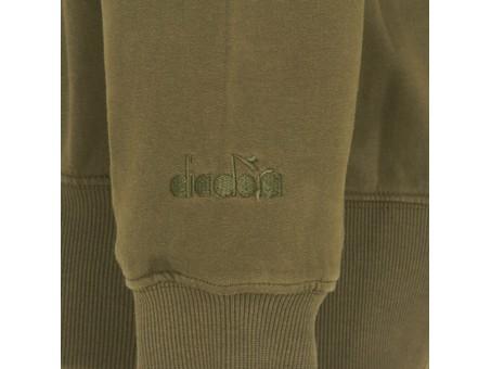 Sudadera Diadora Crewneck Sweat Bl Gren-502.161925-70225-img-4