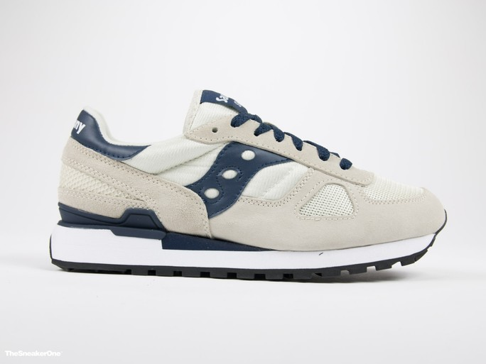 Saucony Shadow Original-S2108-612-img-1