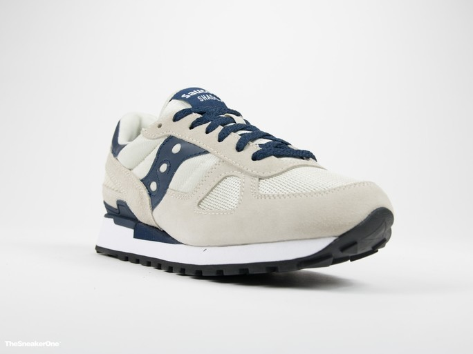 Saucony Shadow Original-S2108-612-img-2