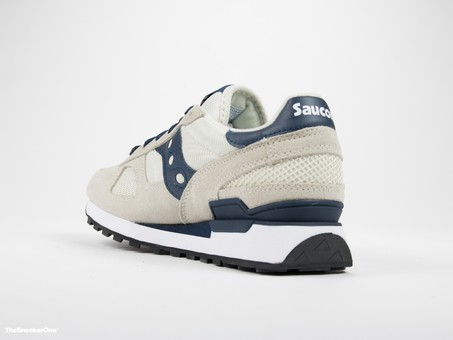 Saucony Shadow Original-S2108-612-img-4
