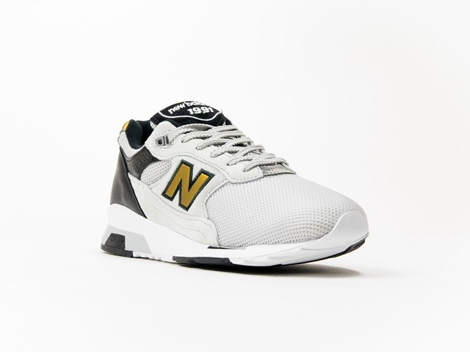 New Balance M1991GG Made in England-M1991GG-img-2
