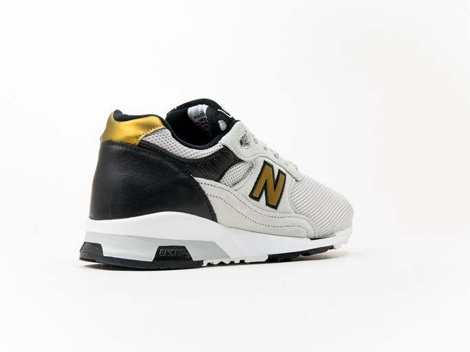 New Balance M1991GG Made in England-M1991GG-img-4