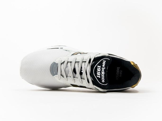 New Balance M1991GG Made in England-M1991GG-img-5