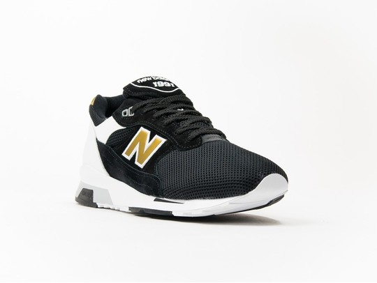 New Balance M1991KG Made in England-M1991KG-img-2