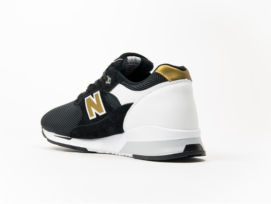 New Balance M1991KG Made in England-M1991KG-img-4