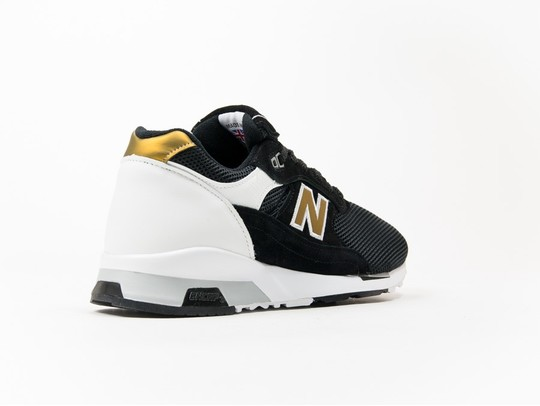 New Balance M1991KG Made in England-M1991KG-img-5