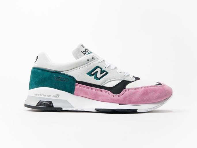 New Balance M1500PFT Made in England-M1500PFT-img-1
