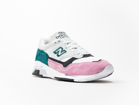 "New Balance WRT580KN ""Roses Pack"""