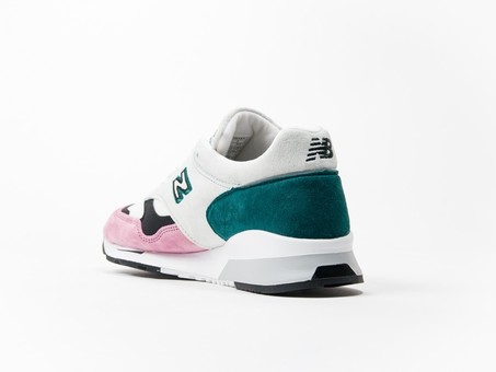 New Balance M1500PFT Made in England-M1500PFT-img-3