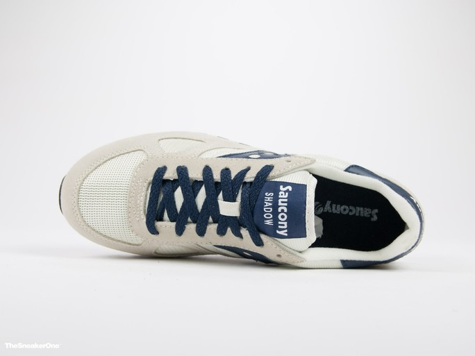 Saucony Shadow Original-S2108-612-img-6