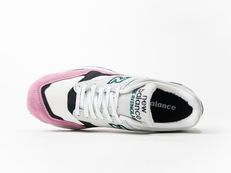 New Balance M1500PFT Made in England-M1500PFT-img-5