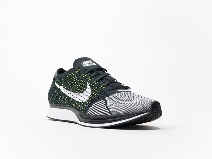 Nike Flyknit Racer Black-526628-011-img-2