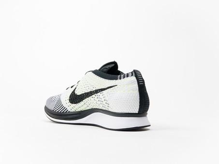 Nike Flyknit Racer Black-526628-011-img-3