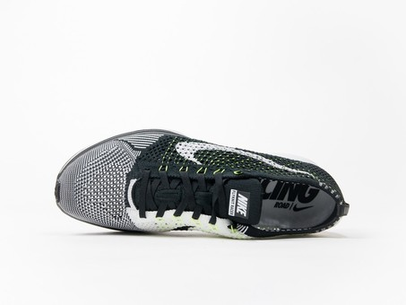 Nike Flyknit Racer Black-526628-011-img-5