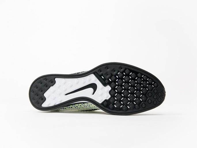 Nike Flyknit Racer Black-526628-011-img-6
