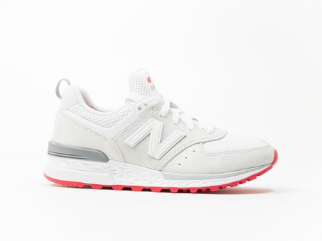 New Balance WS574TO-WS574TO-img-1