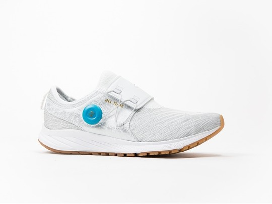 New Balance X Stance FuelCore Sonic-USONIST-img-1