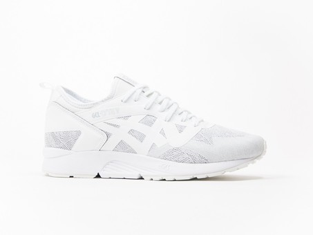 Asics Tiger Gel Lyte V NS...
