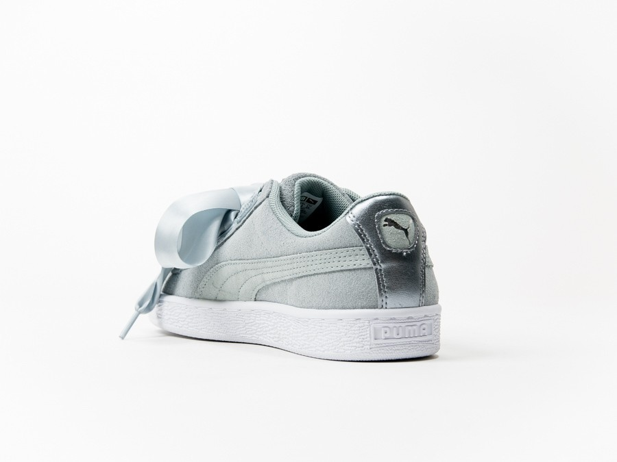 Air Jordan 1 Retro High Nouveau Grey