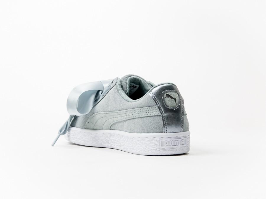 Air Jordan 1 Retro High Nouveau Grey