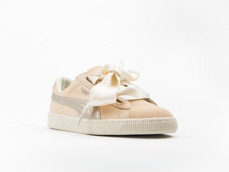 Puma Basket Heart Up Natural Wmns-364955-01-img-2