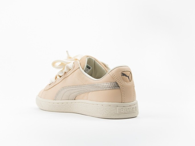 Puma Basket Heart Up Natural Wmns-364955-01-img-3