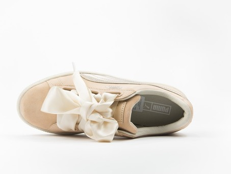 Puma Basket Heart Up Natural Wmns-364955-01-img-5
