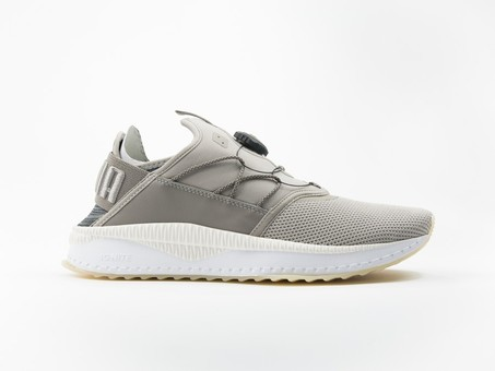 Puma TSUGI Disc Rock Ridge White-363764-01-img-1