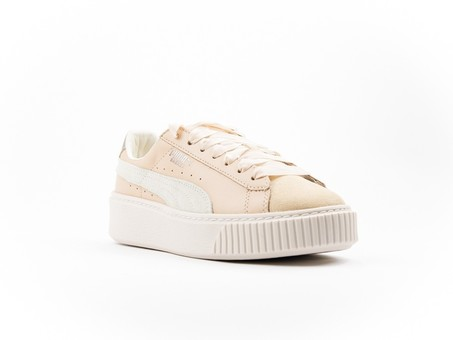 PUMA Platform Up Natural Vachetta Wmns-364934-01-img-2