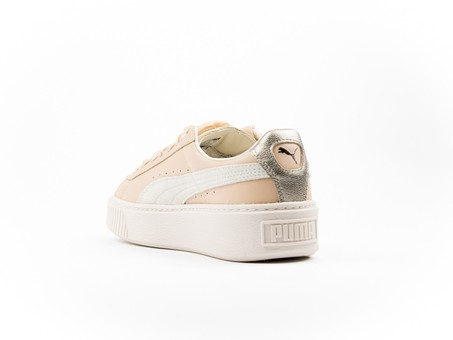 PUMA Platform Up Natural Vachetta Wmns-364934-01-img-3