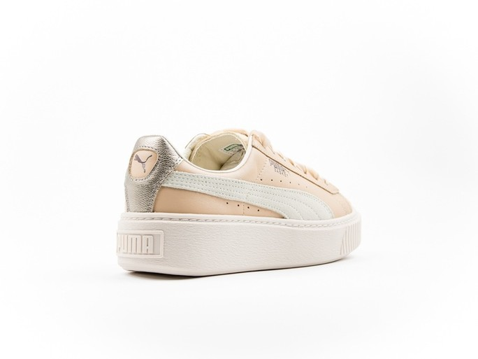 PUMA Platform Up Natural Vachetta Wmns-364934-01-img-4
