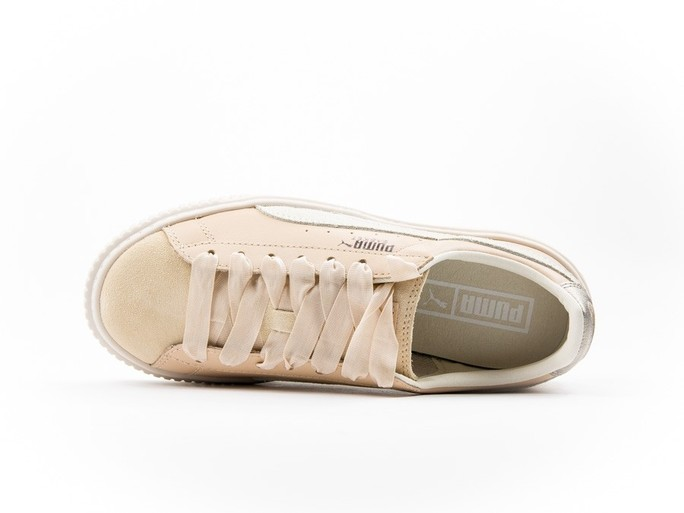 PUMA Platform Up Natural Vachetta Wmns-364934-01-img-6