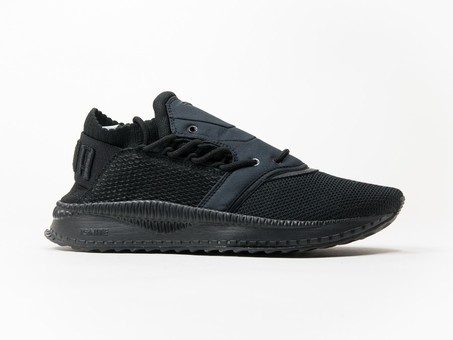 Puma Tsugi Shinsei Raw Black-363758-01-img-1