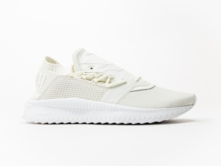 Puma Tsugi Shinsei Raw White