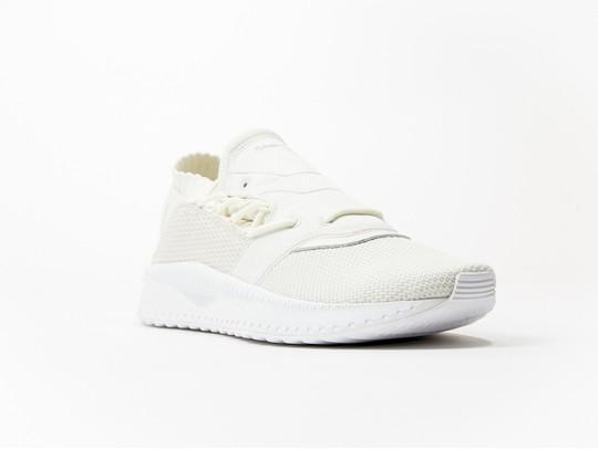 Puma Tsugi Shinsei Raw White-363758-03-img-2