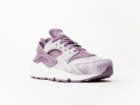 Nike Air Huarache Run Violet Wmns-683818-500-img-2