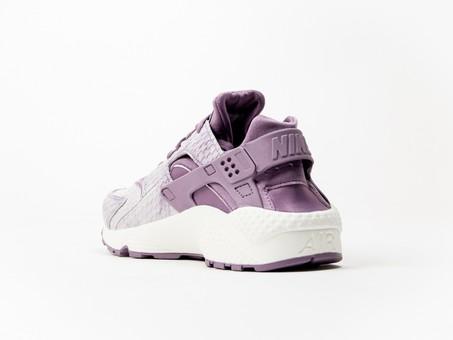 Nike Air Huarache Run Violet Wmns-683818-500-img-4