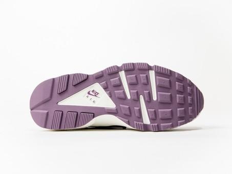 Nike Air Huarache Run Violet Wmns-683818-500-img-5