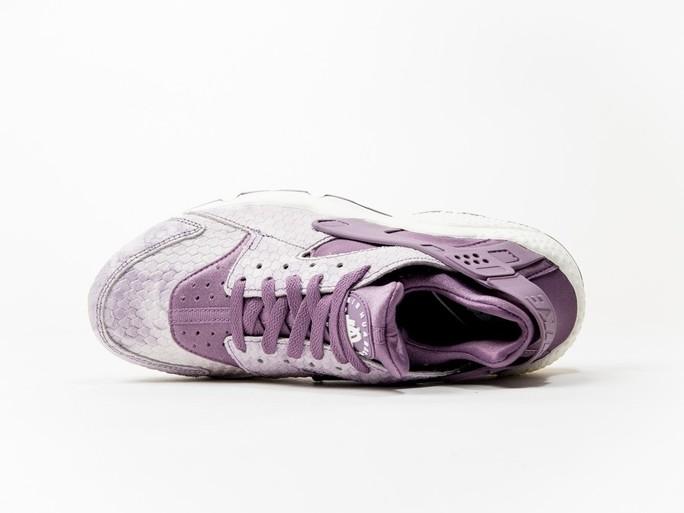 Nike Air Huarache Run Violet Wmns-683818-500-img-6