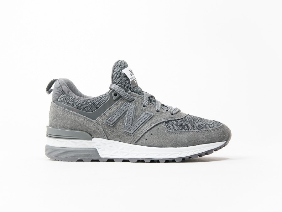 New Balance WS574 GRS-WS574GRS-img-1