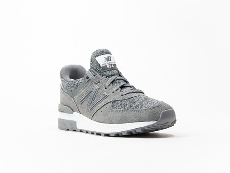 New Balance WS574 GRS-WS574GRS-img-2