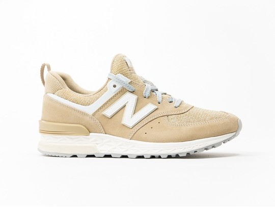 New Balance MS574BS-MS574BS-img-1