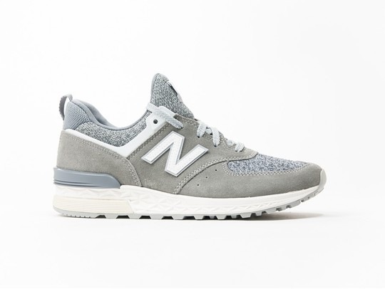 New Balance MS574BG-MS574BG-img-1