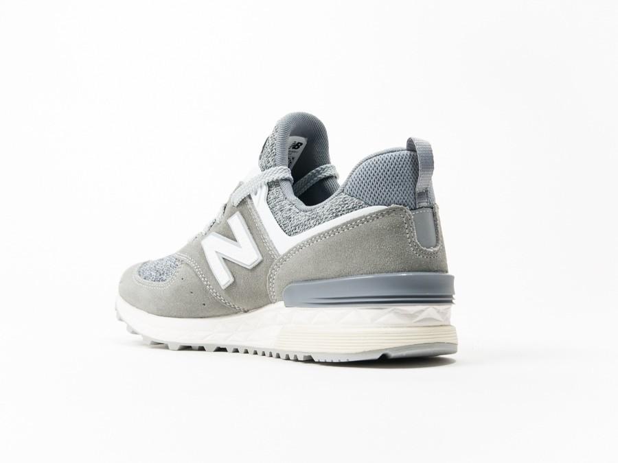 info for b38c3 245c7 New Balance MS574BG - MS574BG - TheSneakerOne